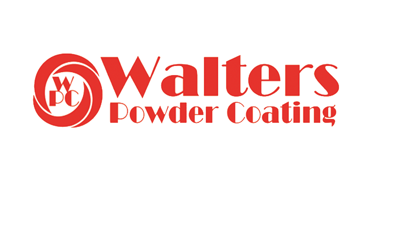 powder coating specialists